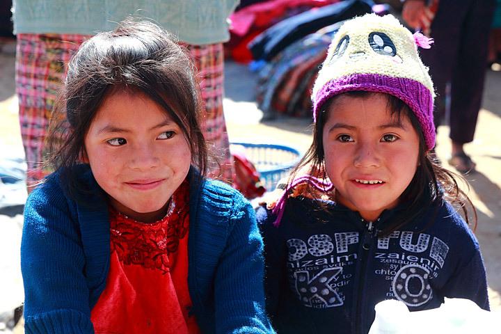 guatemala4-03.jpg