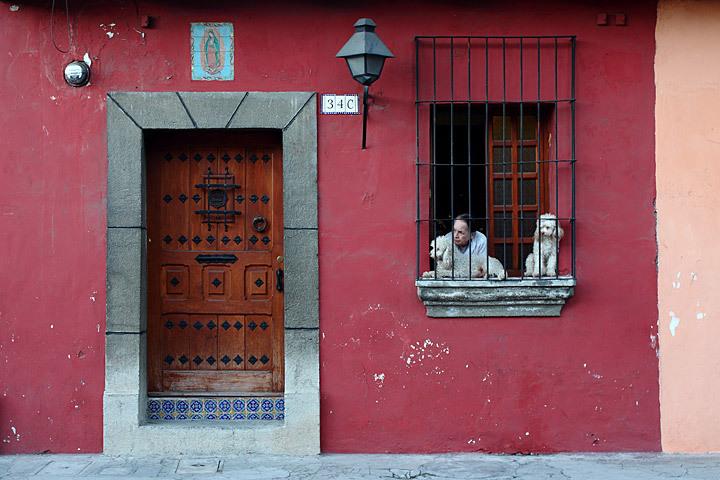 guatemala4-17.jpg