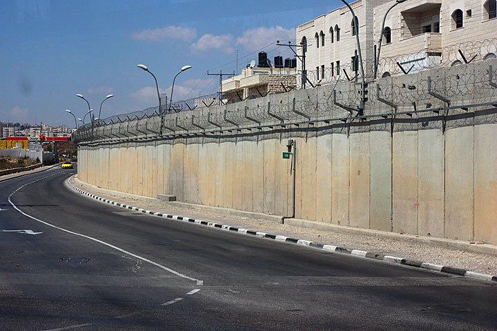 israel-3-03.jpg