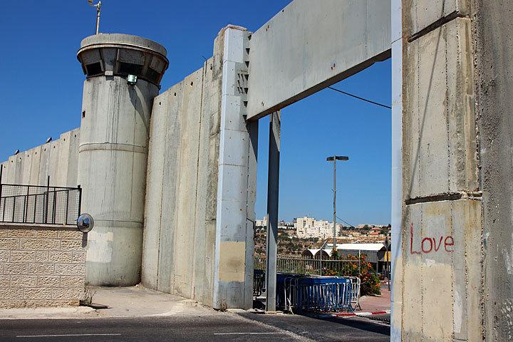 israel-3-04.jpg