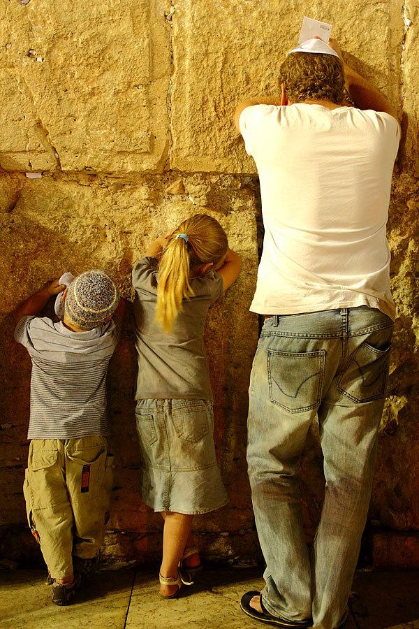 israel-4-12.jpg