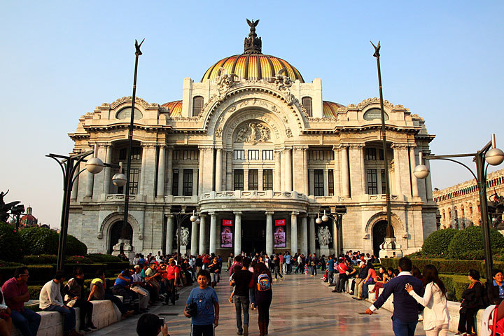 mexico-06.jpg