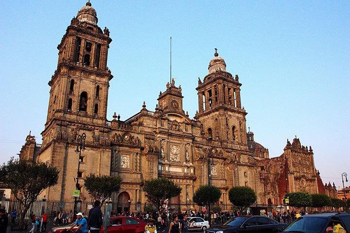 mexico-07.jpg