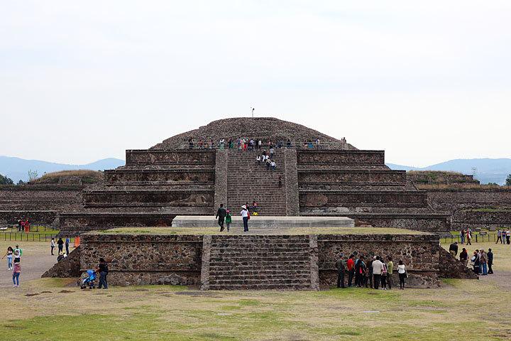 mexico2-02.jpg